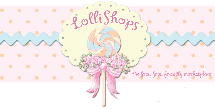 LolliShop_Blog3