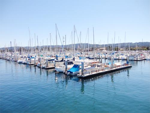 Monterey 5