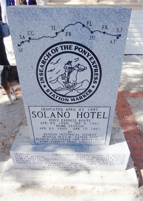 Solano hotel 1